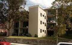 12/40 Spofforth Street, Cremorne NSW