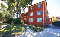 19-21 Stuart Street, Concord West NSW