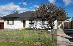 5 Frederick St, Fairfield NSW