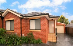 5/11-13 Mount, Banksia NSW
