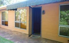 22 Dubarda Drive, Strathpine QLD