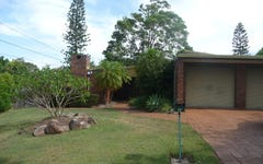 17 Marjorie, Rochedale South QLD