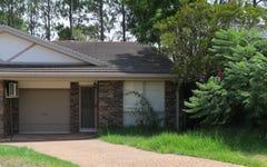 43B Aspinall Avenue, Minchinbury NSW