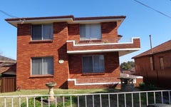 00/113 Sproule Street Street, Lakemba NSW