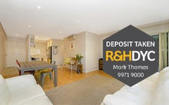 L 3/3-4 Carousel Close, Dee Why NSW
