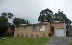 8 Gunbar Road, Taree NSW