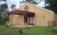 6 Brampton Close, Ashtonfield NSW