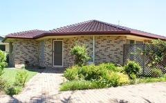 1/5 Clear Pl, Woolgoolga NSW