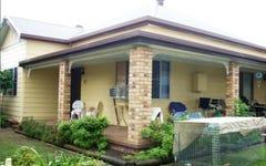 107 Cessnock Road, Weston NSW