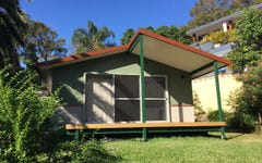 2059a Pittwater Rd, Bayview NSW