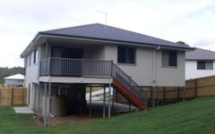 10 Heuer Close, Goodna QLD