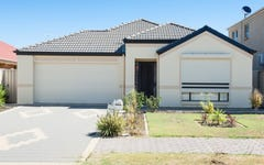 Address available on request, Chisholm NSW
