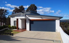 Address available on request, Eden NSW