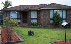 14 Talbot Place, Ingleburn NSW