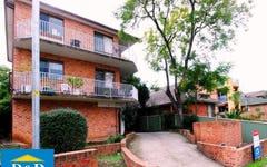 25 Allen Street, Harris Park NSW