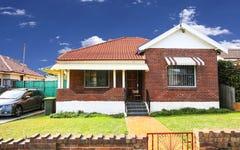32 Matthews Street, Punchbowl NSW