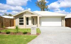 25 Chaka Street, Hillcrest QLD