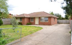 188 Childs Road, Mill Park VIC