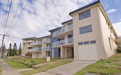 3/52 Carrington Parade, Curl Curl NSW