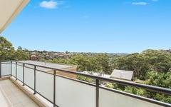 15/106 Young Street, Cremorne NSW