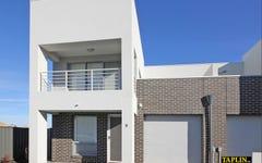 9/14 - 16 Kenneth Street, Findon SA