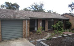 49 Dugdale Street, Cook ACT