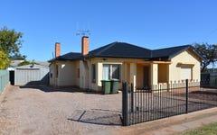 2 O'Malley Street, Port Augusta SA