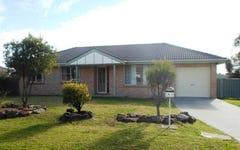 10 Gawthorne Place, Mudgee NSW