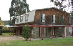 Address available on request, Eldorado VIC