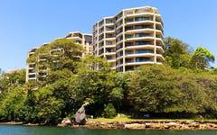 93 Elizabeth Bay Rd, Elizabeth Bay NSW