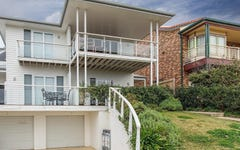 1/152 Caves Beach Road, Caves Beach NSW