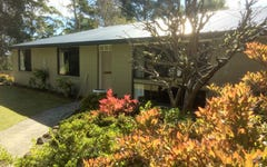 280 Mount Charles Road, Lachlan TAS