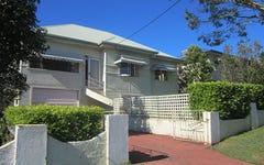 16 Dorset Street, Murwillumbah NSW