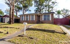 599 Luxford Rd, Bidwill NSW