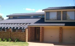 3a Coling Place, Quakers Hill NSW