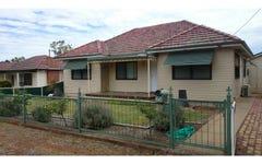 66 EDWARD Street, Gunnedah NSW