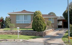 7 Arnold St, Junee NSW