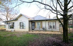 266 Twamleys Lane, Laceby VIC