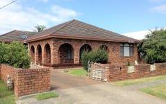 62 Russell Road, New Lambton NSW