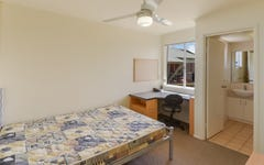 3/94/8 Varsity View Court, Sippy Downs QLD