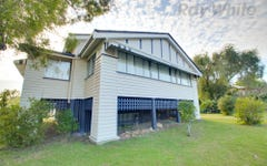20 Downs Street, North Ipswich QLD