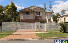 184 Evelyn Street, Grange QLD