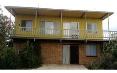 118 Rowely Road, Aldinga Beach SA