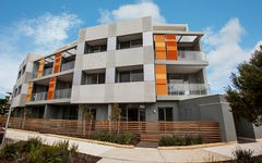 24/40 SOUTH BEACH PROMENADE, South Fremantle WA