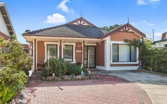 39A Barwell Avenue, Marleston SA