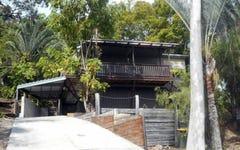 592 Captain Cook Drive, Seventeen Seventy QLD
