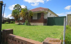 110 Burwood Road, Croydon Park NSW