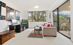 1/20 Moodie Street, Cammeray NSW