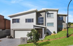 3/14 Headwater Place, Albion Park NSW