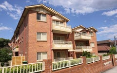 9/45 Harbourne Rd, Kingsford NSW
